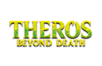 Theros Beyond Death - Sunday Afternoon Prerelease!