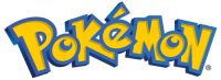 Learn to Play - Pokemon