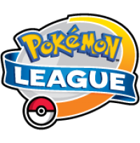 Vaughan Pokemon League