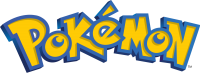 Monday  Pokemon League
